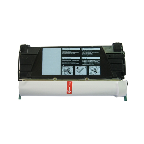 Lexmark Compatible C734A1KG Toner Cartridge