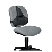 Fellowes, Inc Fellowes Professional Series Back Support