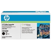 HP OEM 649X BK (CE260X) Toner Cartridge