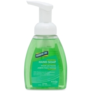 Genuine Joe Foaming Hand Soap 8 oz