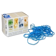 VLB Rubber Bands