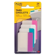 Post-it File Tab