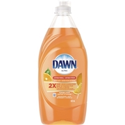 Procter & Gamble Dawn Ultra Antibacterial Dish Liquid