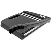 "X-Acto Heavy-Duty 12"" Paper Trimmer"