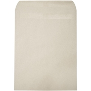"""Supremex SPX01023-Recycled Catalogue Envelopes 9"""" x 12"""""""