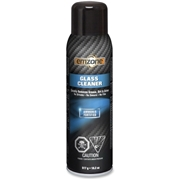 Emzone Glass Cleaner Spray