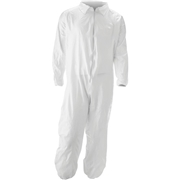 Impact Products MALT ProMax Coverall