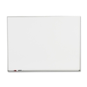 Sparco Products Sparco Melamine Board