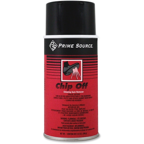 Bunzl Plc Prime Source Chip Off Chewing Gum Remover