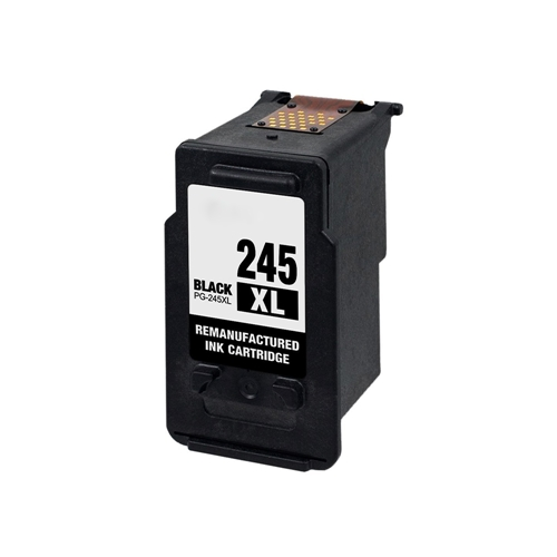 Canon PG-245 XL compatible Ink Cartridge