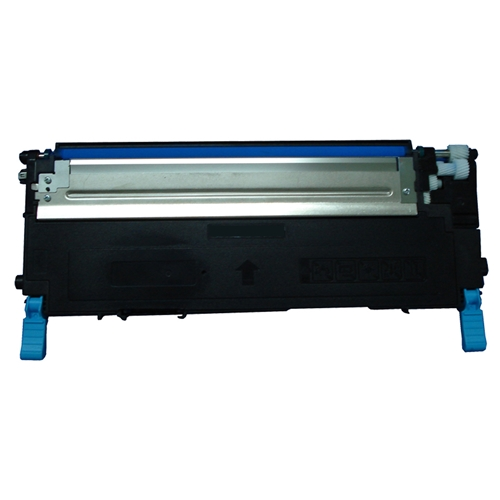 Dell Compatible 1230 CN (330-3015) Toner Cartridge