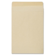 "Supremex Extra Large 1"" Expansion Envelope"