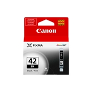 Canon CLI-42 BK OEM Ink Cartridge