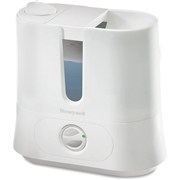 Honeywell International Honeywell Humidifier Ultrasonic 1.25GAL