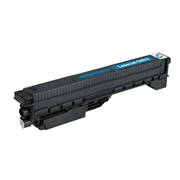 HP Compatible 822A CN (C8551A) Toner Cartridge