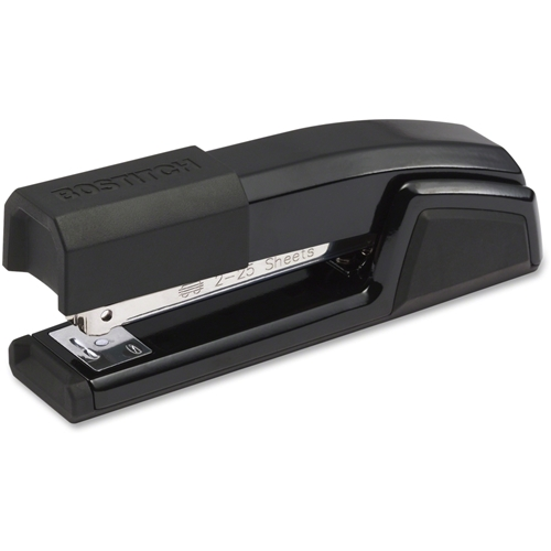 Stanley Black & Decker, Inc Bostitch Epic Executive Desktop Stapler
