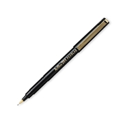 Jiffco International Ltd Jiffco Artline 204 Faxblac Writing Pen