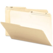Smead Manufacturing Company Smead Reversible File Folder 15145