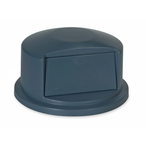 Rubbermaid Brute Dome Top