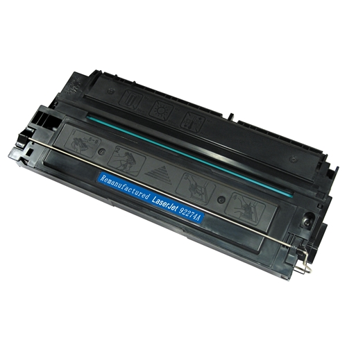 Canon Compatible LBP-430 Toner Cartridge