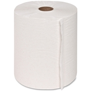 Genuine Joe Hard Wound Roll Towel