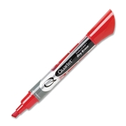 ACCO Brands Corporation Quartet Endura-Glide Dry-Erase Marker