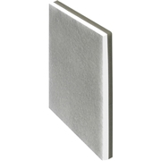 Lorell Replacement Premium HEPA Filter