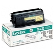 Brother OEM TN-430 Toner Cartridge