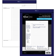TOPS Products TOPS FocusNotes Legal Pads