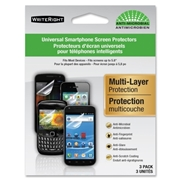 Fellowes Premium Screen Protector