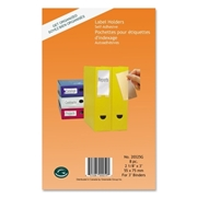 Greenside Group Greenside Label Holder