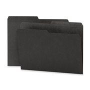 Smead Reversible File Folder 10364