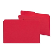 Smead Manufacturing Company Smead Reversible File Folder 15372