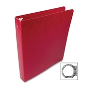 ACCO Brands Corporation Acco PRESSTEX Ring Binder
