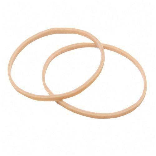 Sparco Products Sparco Rubber Bands