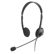 Compucessory Headset