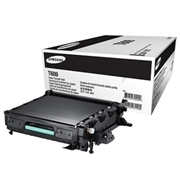 Samsung OEM CLT-T609 (CLT-T609/SEE) Laser Printer Transfer Kit