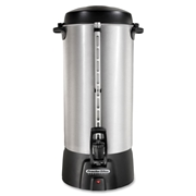 Proctor Silex 100 Cup Commercial Coffee Urn