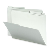 Smead Reversible File Folder 10348