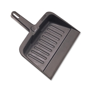 Newell Rubbermaid, Inc Rubbermaid Heavy Duty Dust Pan