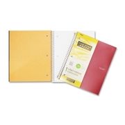 ACCO Brands Corporation Hilroy Subject Notebook