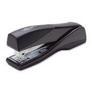 ACCO Brands Corporation Swingline Optima Grip Stapler