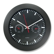 Artistic Products, LLC Artistic Round Wall Clock