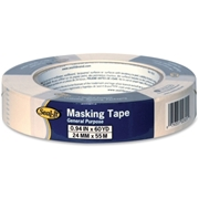 Seal-It Premium Masking Tape