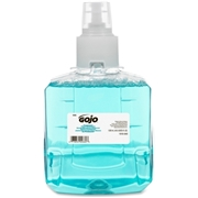Gojo Industries, Inc Gojo Pomeberry Foam Handwash Refill