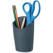 Fellowes, Inc Fellowes Partition Additions Pencil Cup