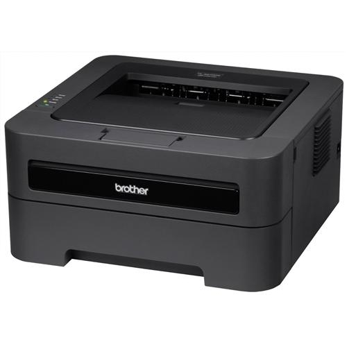Brother HL-2270DW Wireless Laser Printer