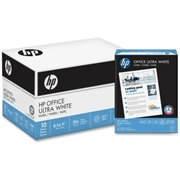 HP Copy & Multipurpose Paper