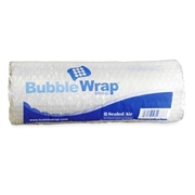 Sealed Air Bubble AirCellular Cushioning Material