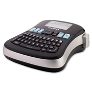 Newell Rubbermaid, Inc Dymo LabelManager 210D Label Maker